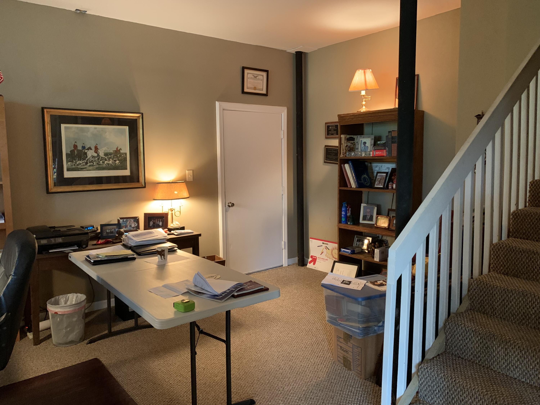 Hidden Cove Homes For Sale - 678 Fishermans, Mount Pleasant, SC - 11