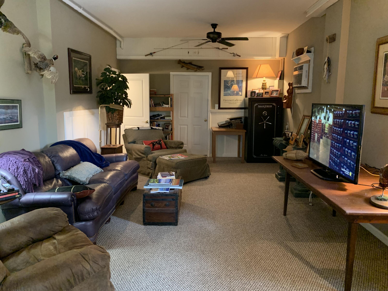 Hidden Cove Homes For Sale - 678 Fishermans, Mount Pleasant, SC - 10