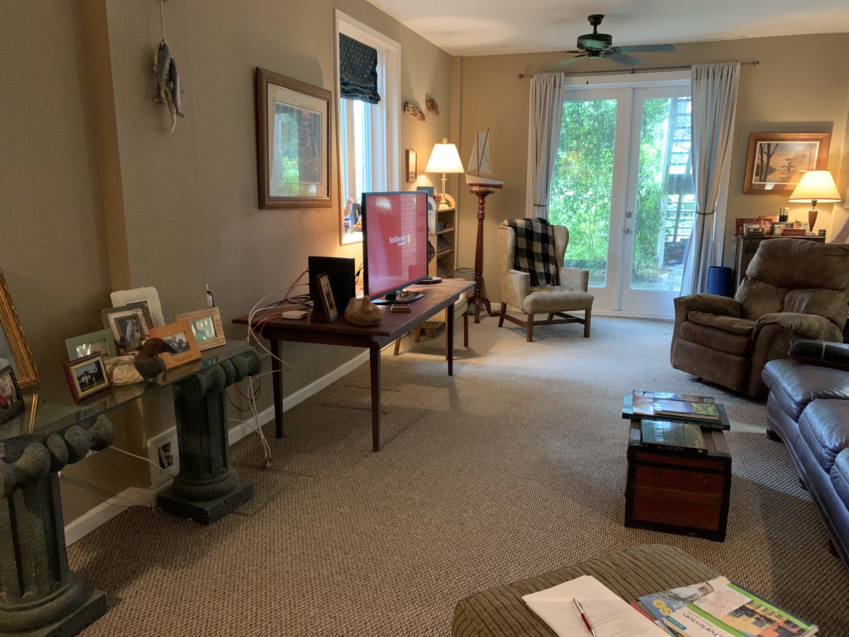 Hidden Cove Homes For Sale - 678 Fishermans, Mount Pleasant, SC - 9
