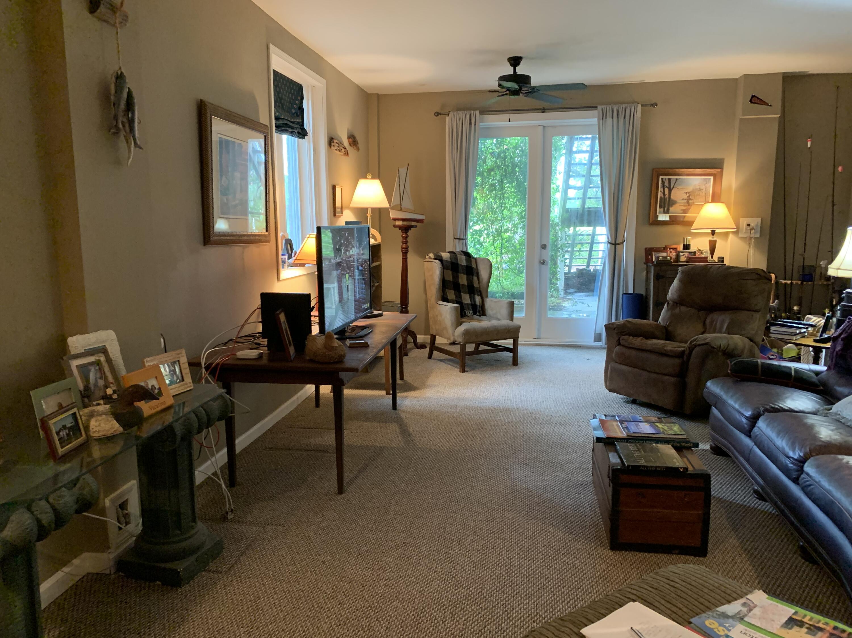 Hidden Cove Homes For Sale - 678 Fishermans, Mount Pleasant, SC - 8