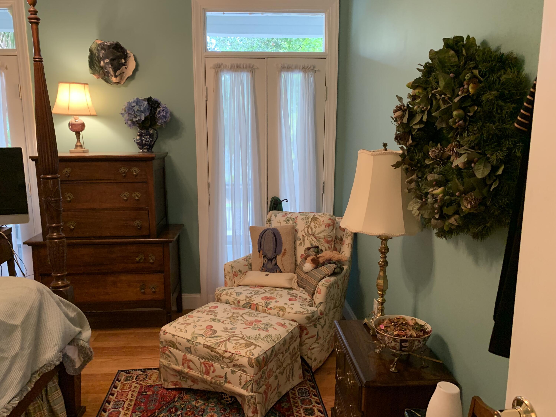 Hidden Cove Homes For Sale - 678 Fishermans, Mount Pleasant, SC - 28