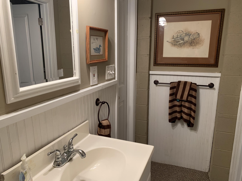 Hidden Cove Homes For Sale - 678 Fishermans, Mount Pleasant, SC - 4