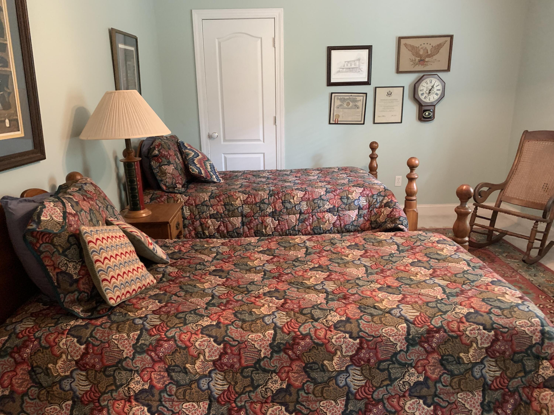 Hidden Cove Homes For Sale - 678 Fishermans, Mount Pleasant, SC - 17