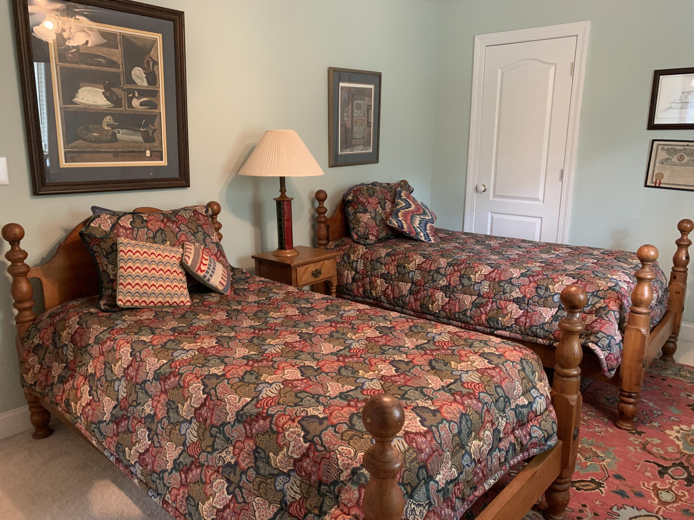 Hidden Cove Homes For Sale - 678 Fishermans, Mount Pleasant, SC - 12