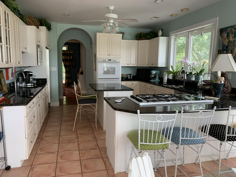 Hidden Cove Homes For Sale - 678 Fishermans, Mount Pleasant, SC - 47