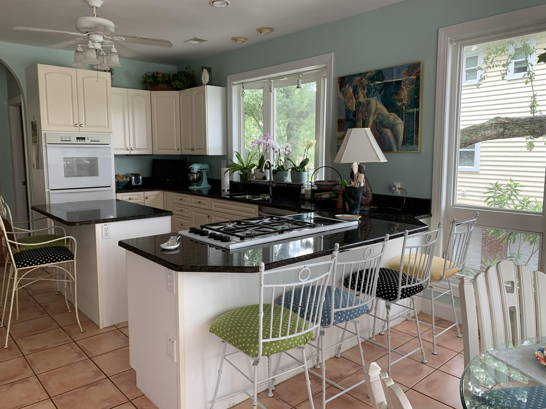 Hidden Cove Homes For Sale - 678 Fishermans, Mount Pleasant, SC - 66