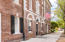78 East Bay Street, Charleston, SC 29401