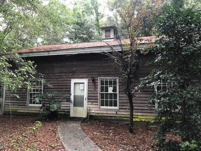5219 Pear Tree Place Hollywood, SC 29449