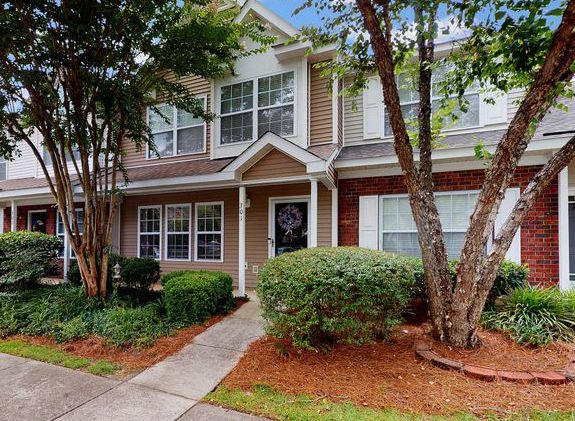 301 Tree Branch Circle Summerville, SC 29483
