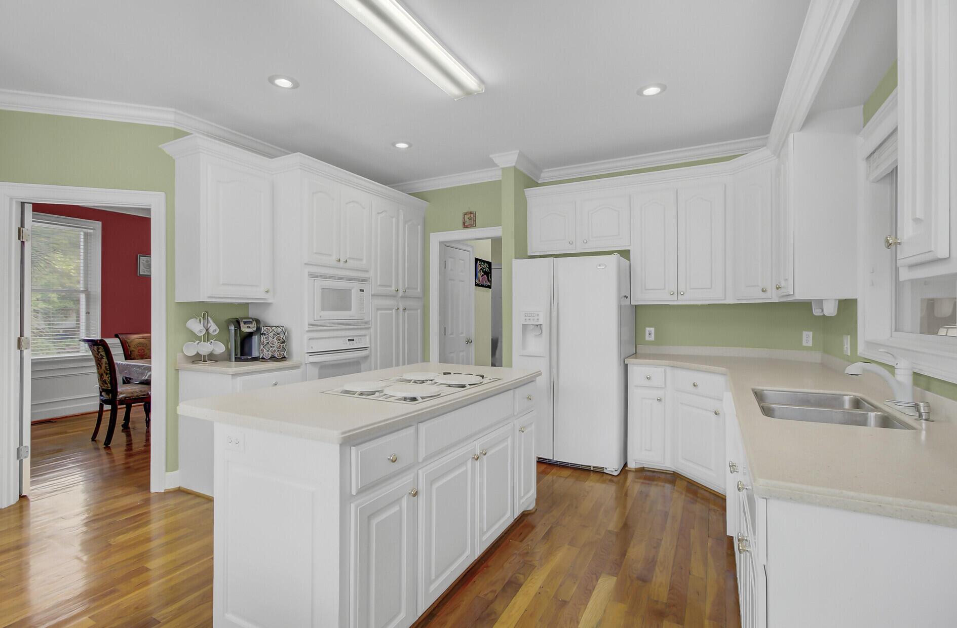 Hamlin Plantation Homes For Sale - 3226 Sand Marsh, Mount Pleasant, SC - 27