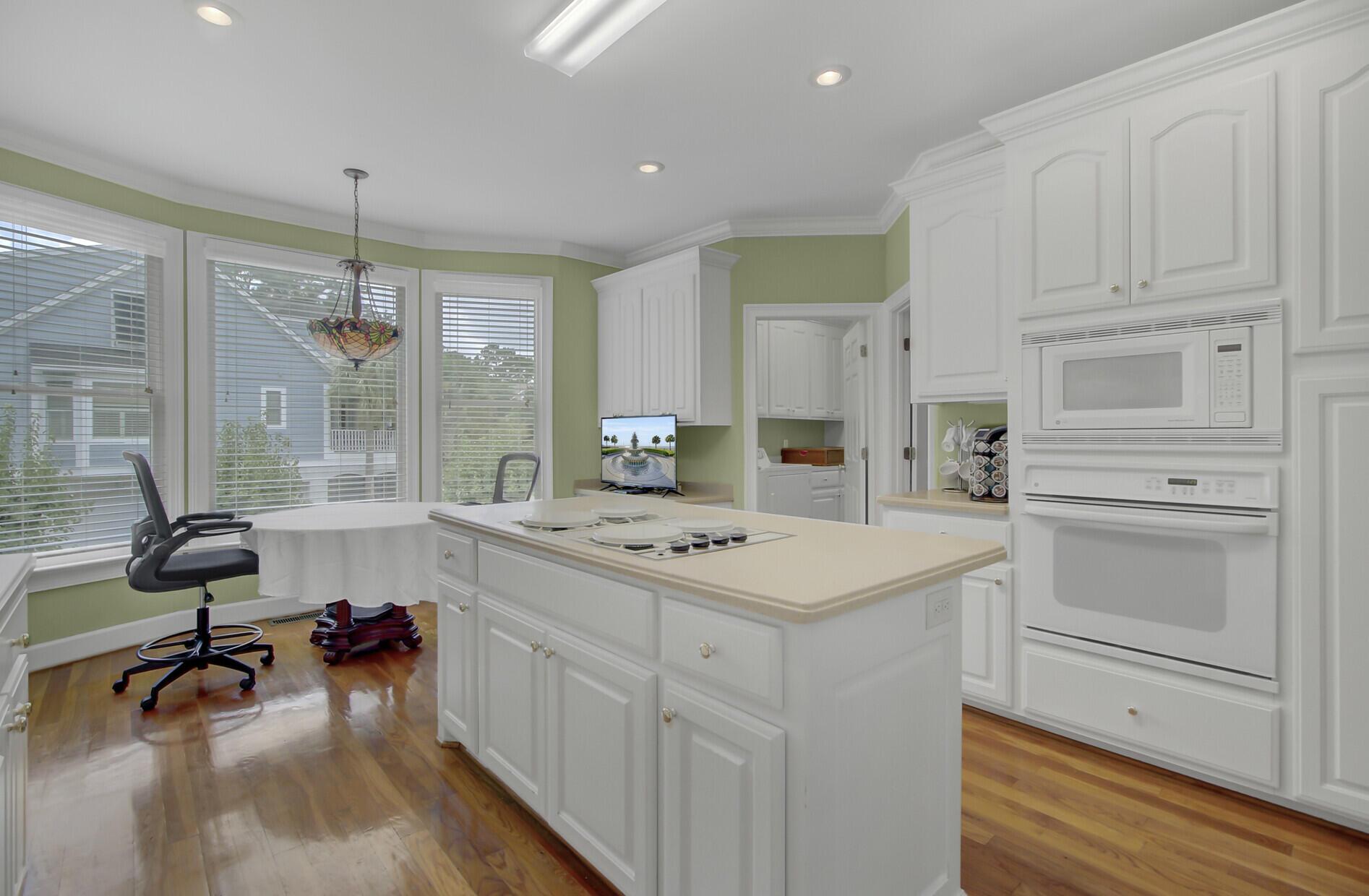 Hamlin Plantation Homes For Sale - 3226 Sand Marsh, Mount Pleasant, SC - 26