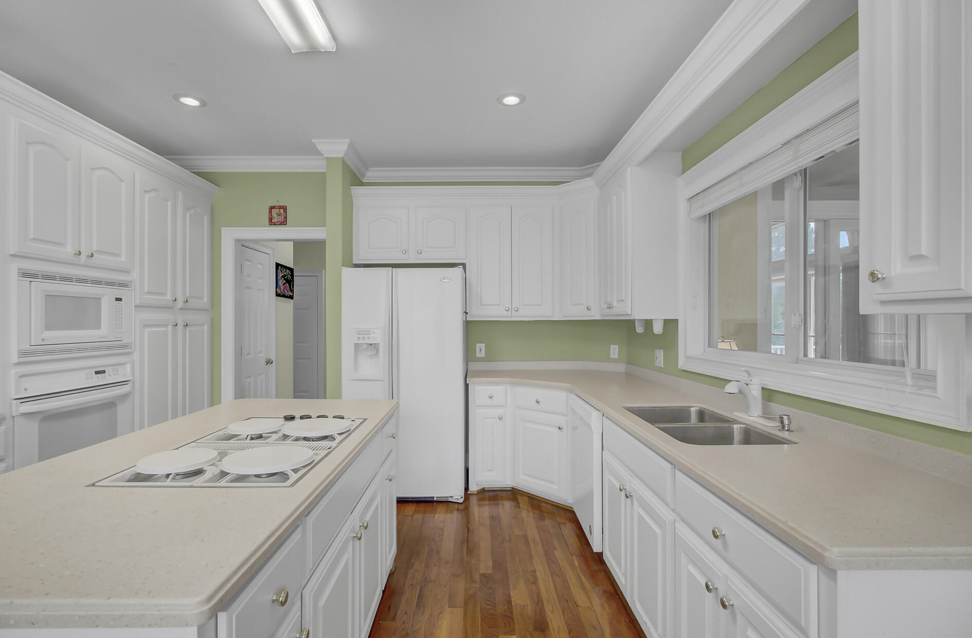 Hamlin Plantation Homes For Sale - 3226 Sand Marsh, Mount Pleasant, SC - 24