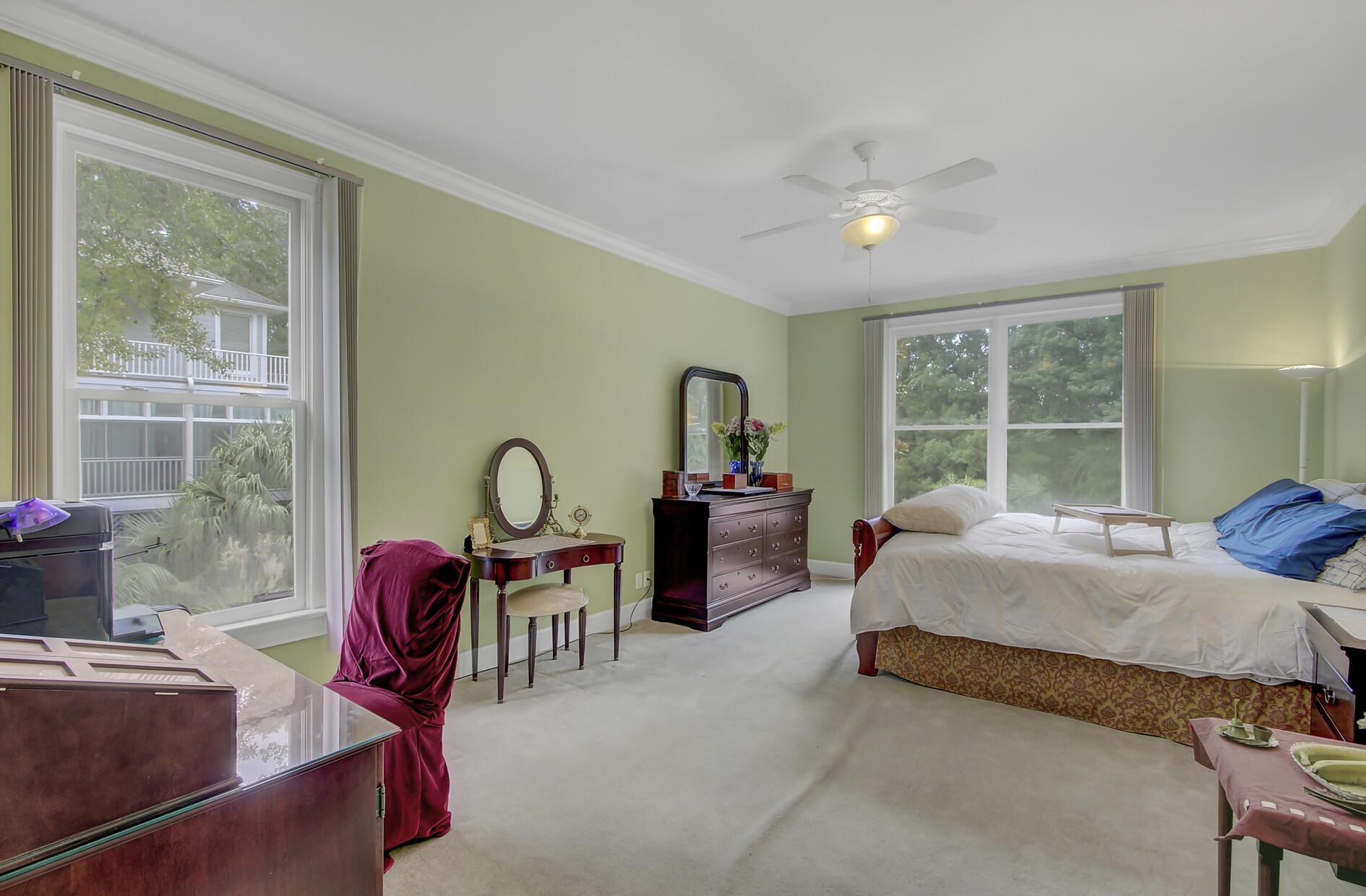 Hamlin Plantation Homes For Sale - 3226 Sand Marsh, Mount Pleasant, SC - 18
