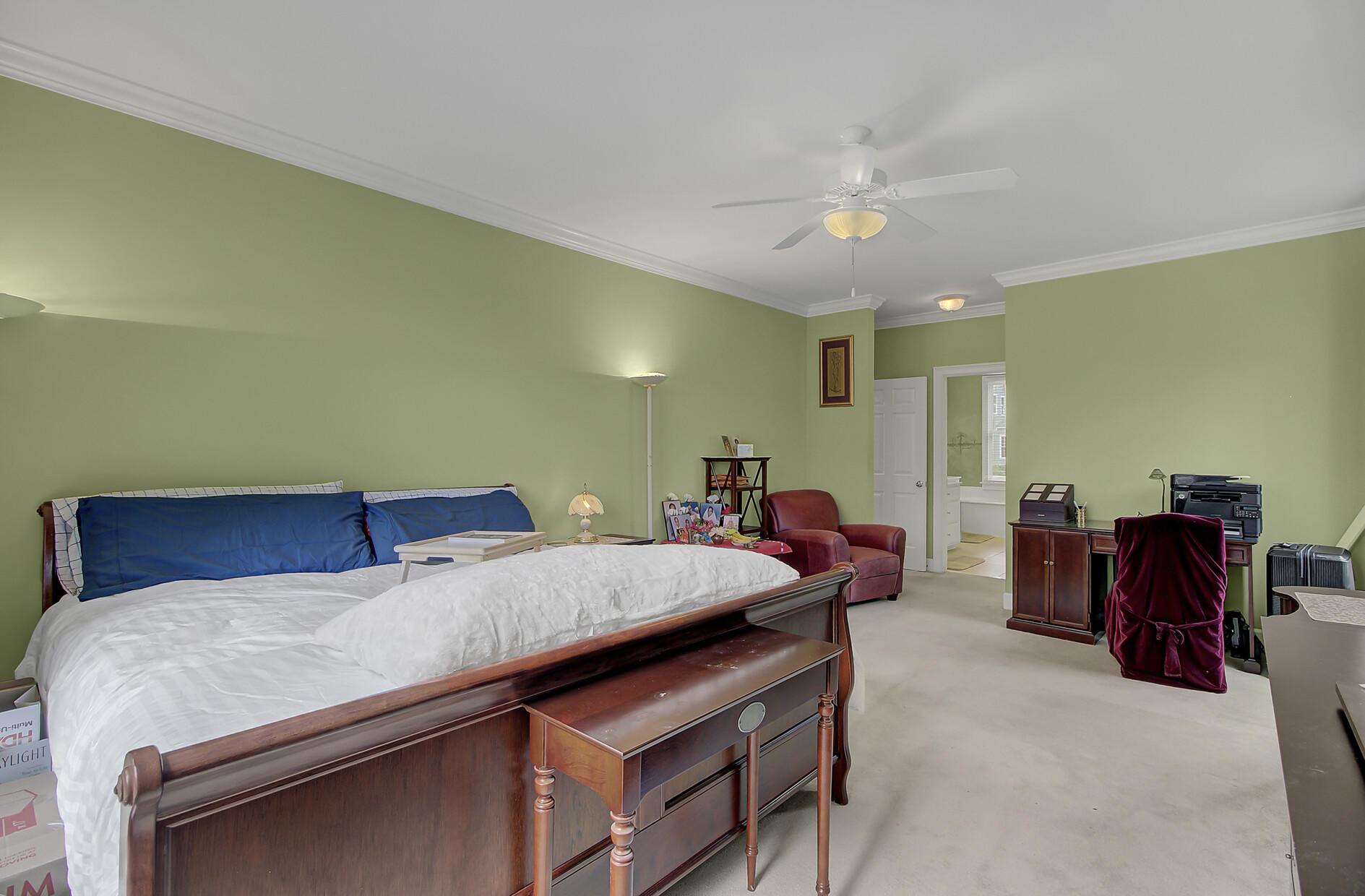 Hamlin Plantation Homes For Sale - 3226 Sand Marsh, Mount Pleasant, SC - 17