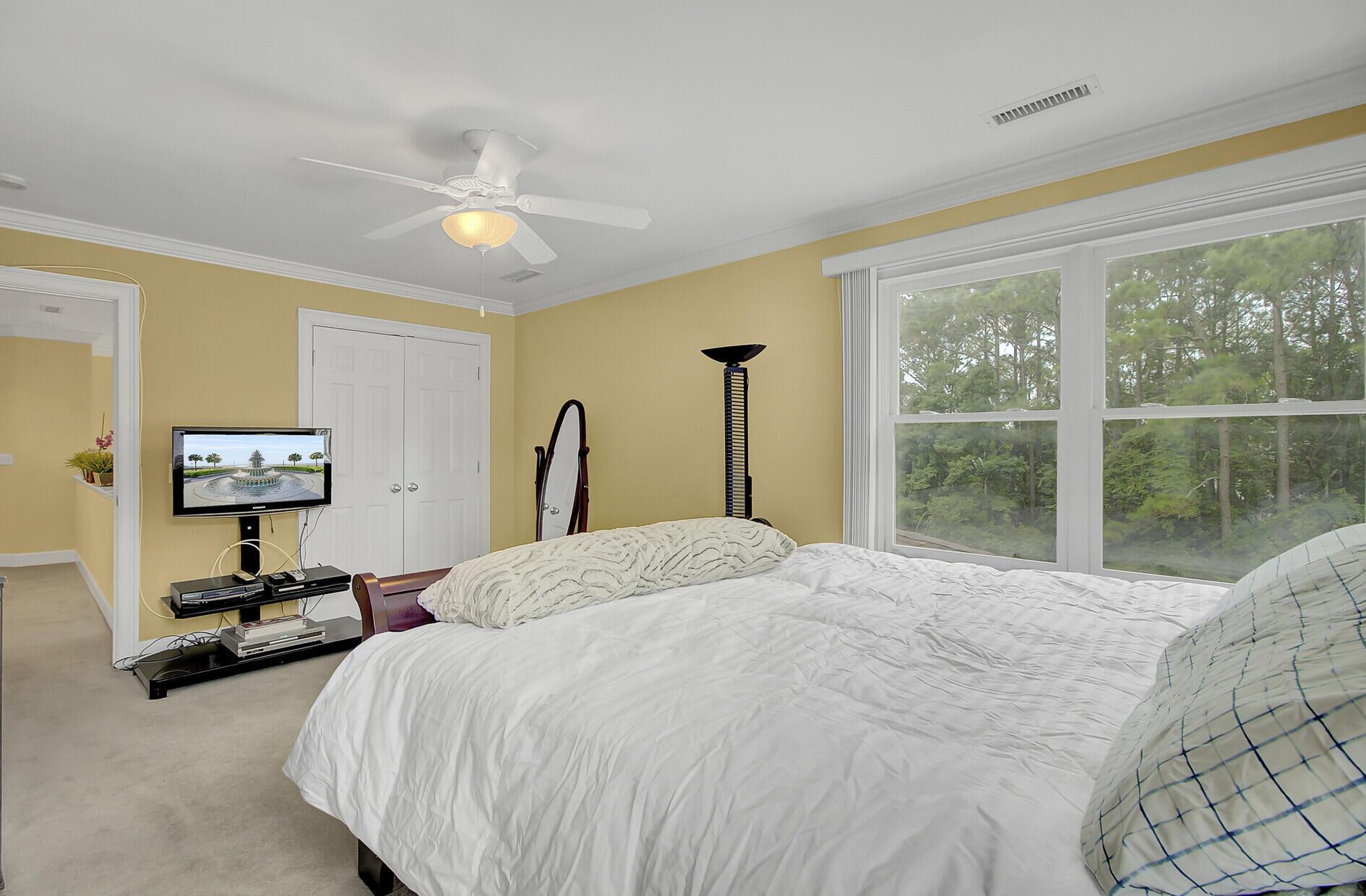 Hamlin Plantation Homes For Sale - 3226 Sand Marsh, Mount Pleasant, SC - 7