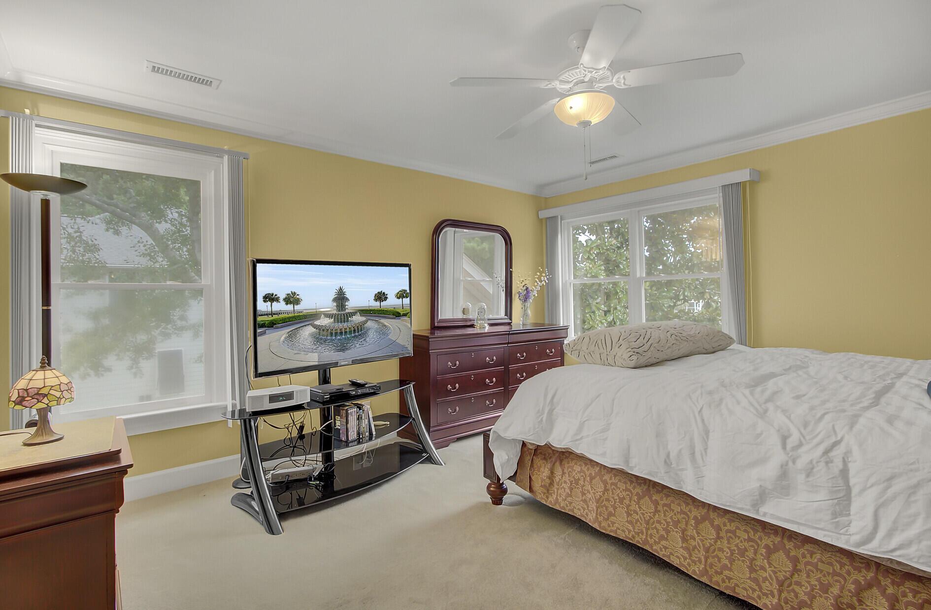 Hamlin Plantation Homes For Sale - 3226 Sand Marsh, Mount Pleasant, SC - 4