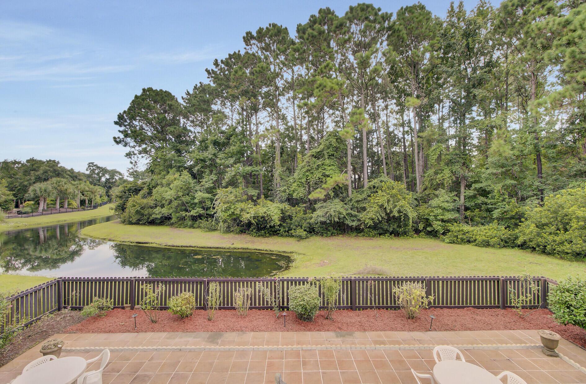 Hamlin Plantation Homes For Sale - 3226 Sand Marsh, Mount Pleasant, SC - 51