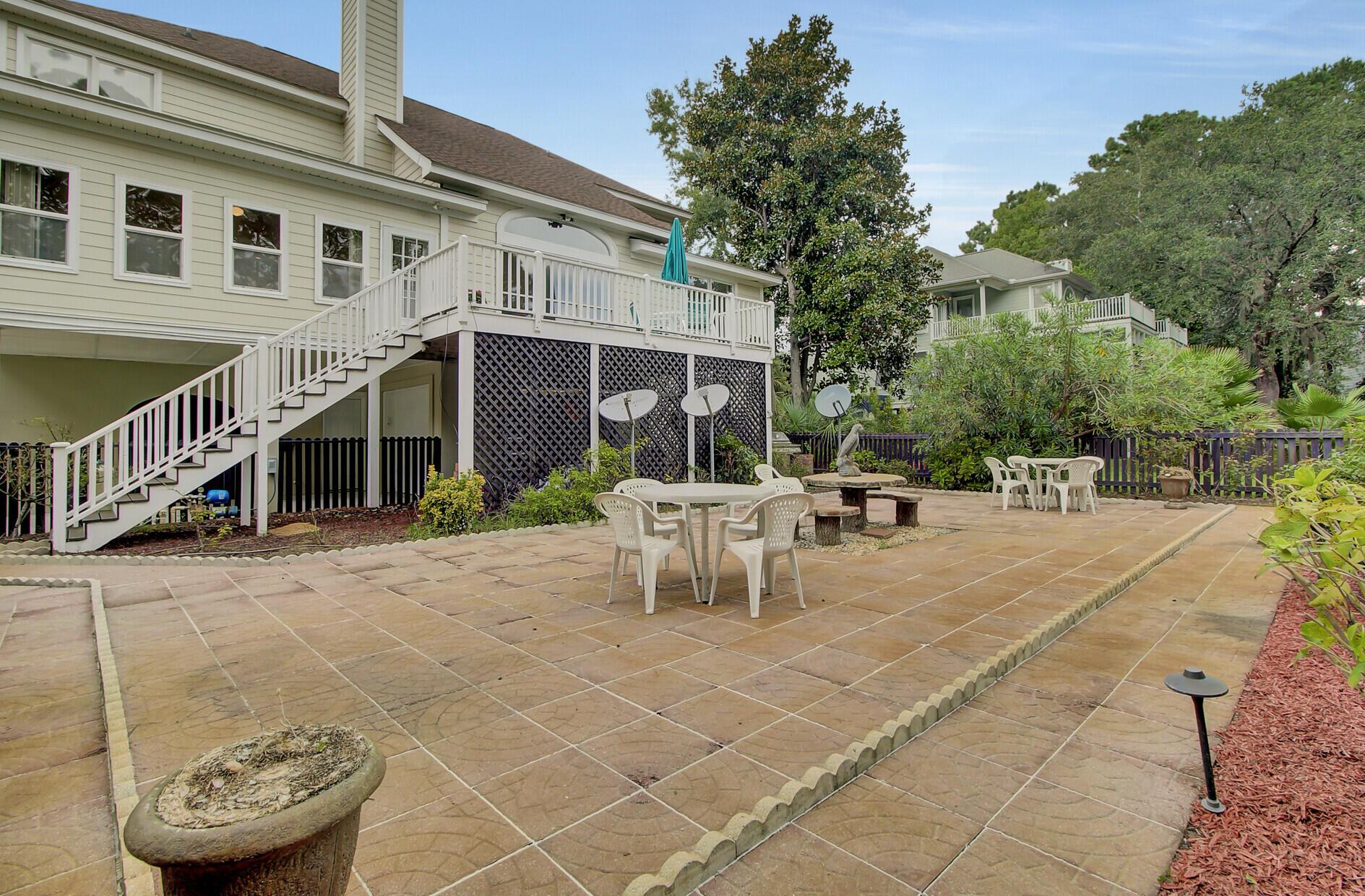 Hamlin Plantation Homes For Sale - 3226 Sand Marsh, Mount Pleasant, SC - 49