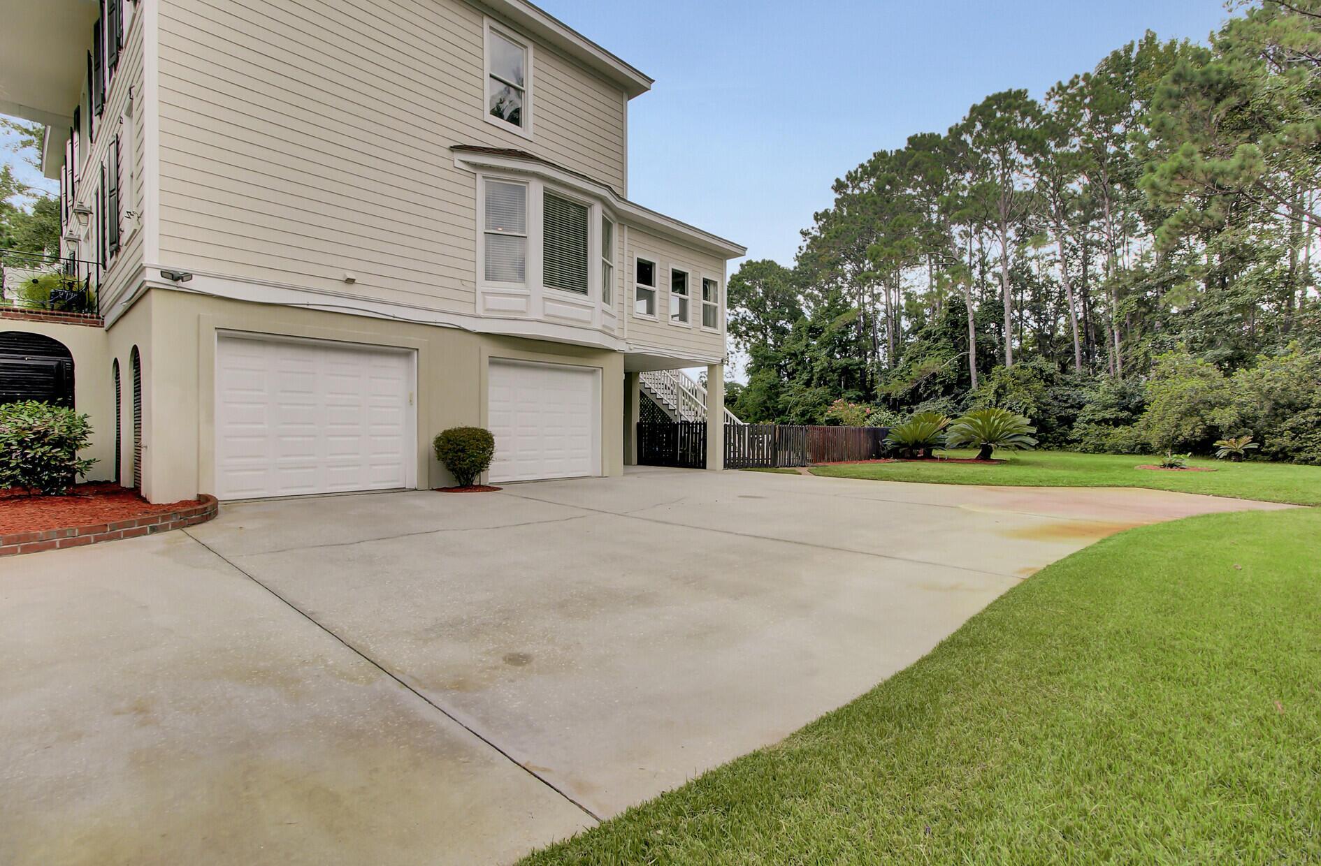 Hamlin Plantation Homes For Sale - 3226 Sand Marsh, Mount Pleasant, SC - 45