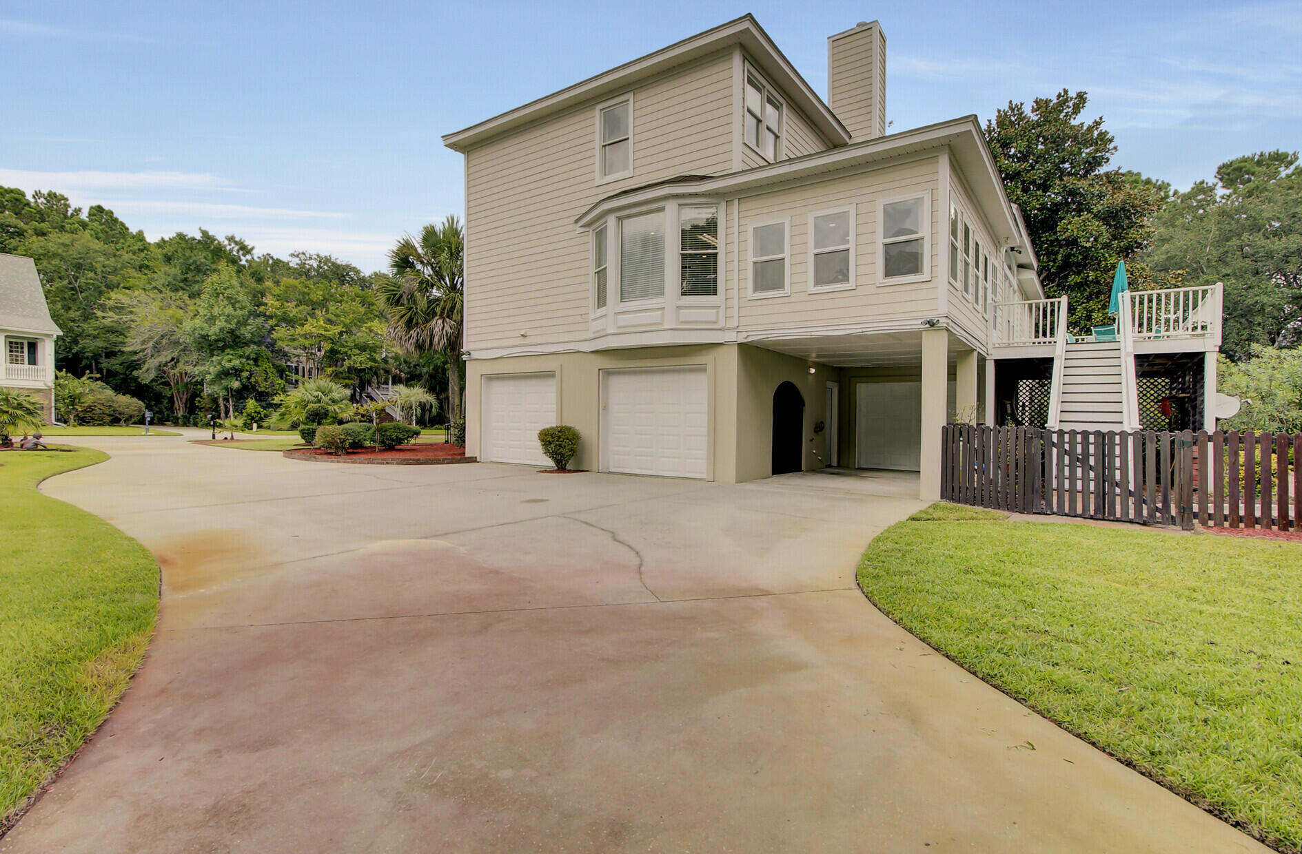 Hamlin Plantation Homes For Sale - 3226 Sand Marsh, Mount Pleasant, SC - 0