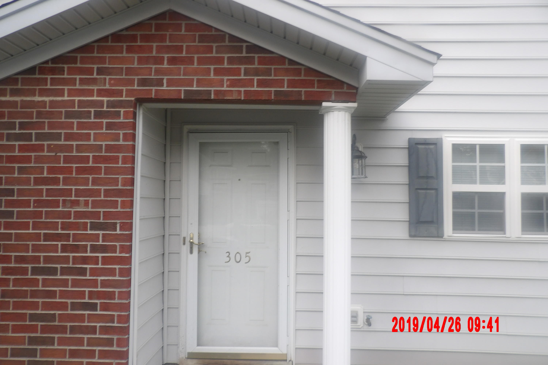 305 Amberwood Drive Summerville, SC 29483