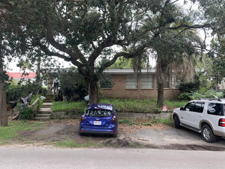 None Homes For Sale - 318 Cooper, Folly Beach, SC - 12