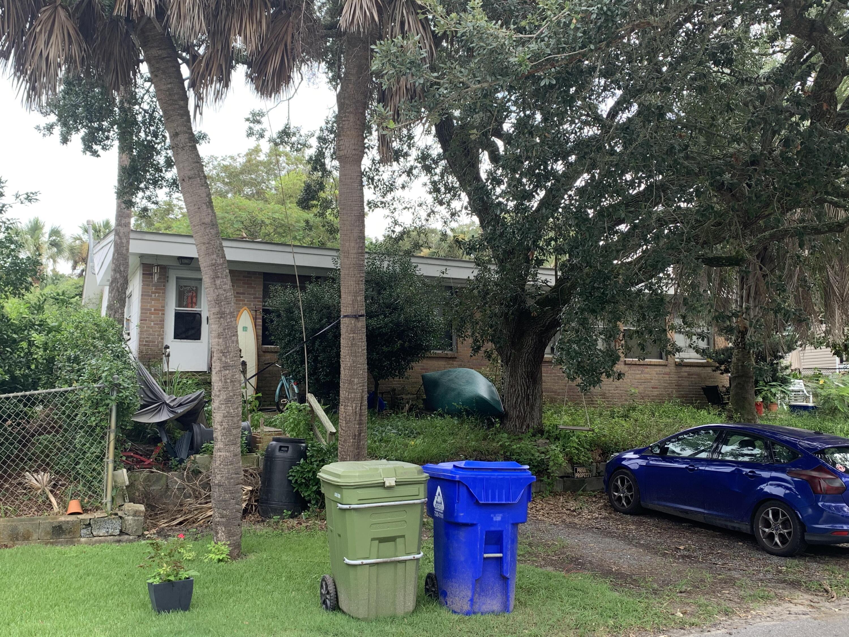 None Homes For Sale - 318 Cooper, Folly Beach, SC - 11