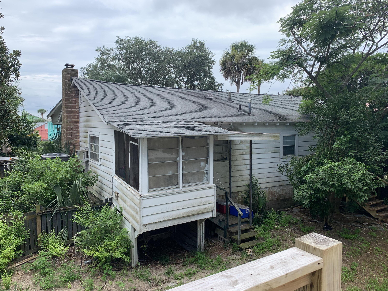None Homes For Sale - 318 Cooper, Folly Beach, SC - 10