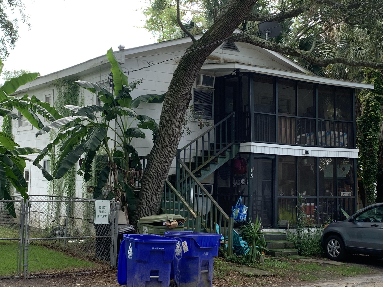 None Homes For Sale - 318 Cooper, Folly Beach, SC - 9
