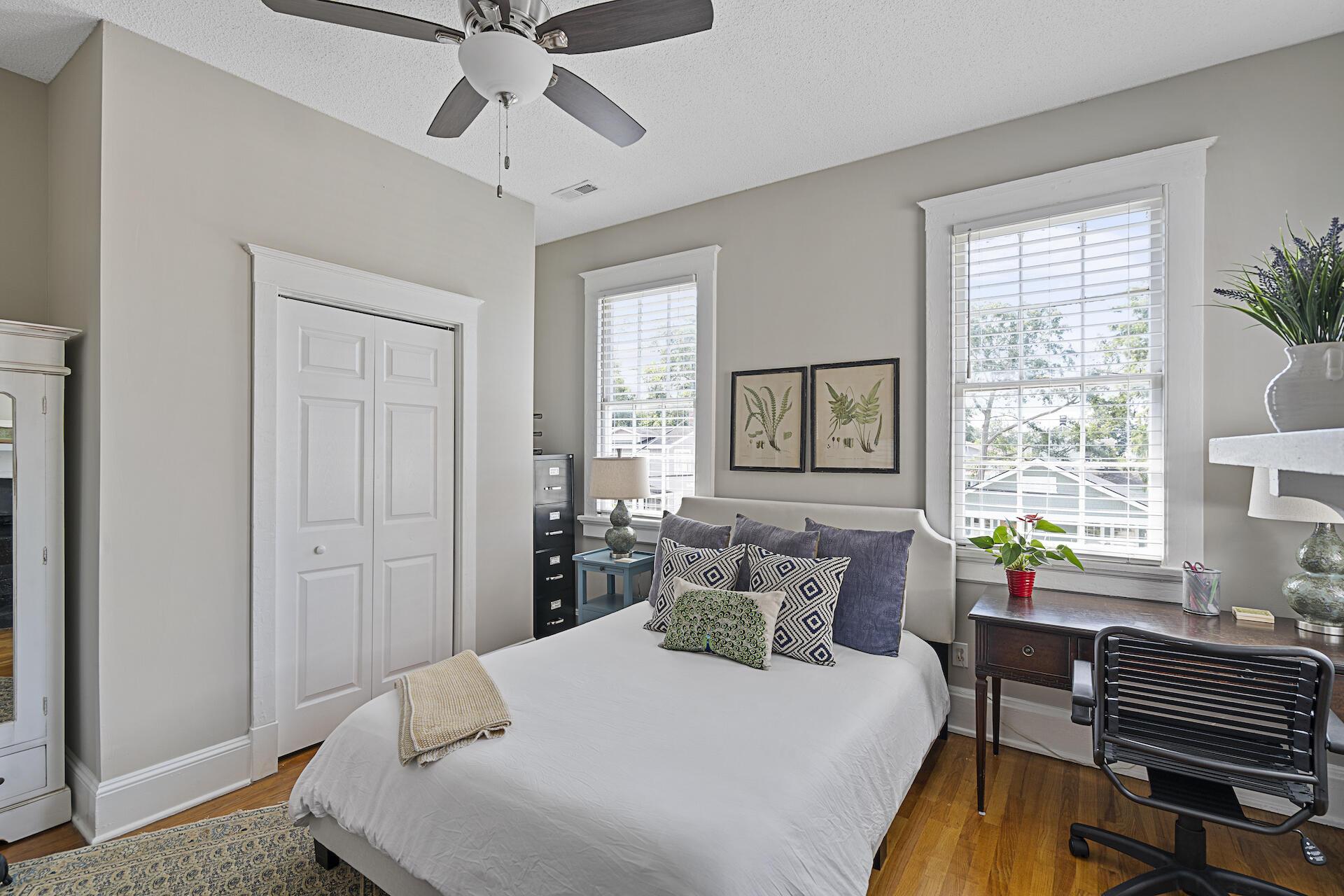 58 Cypress Street Charleston, SC 29403