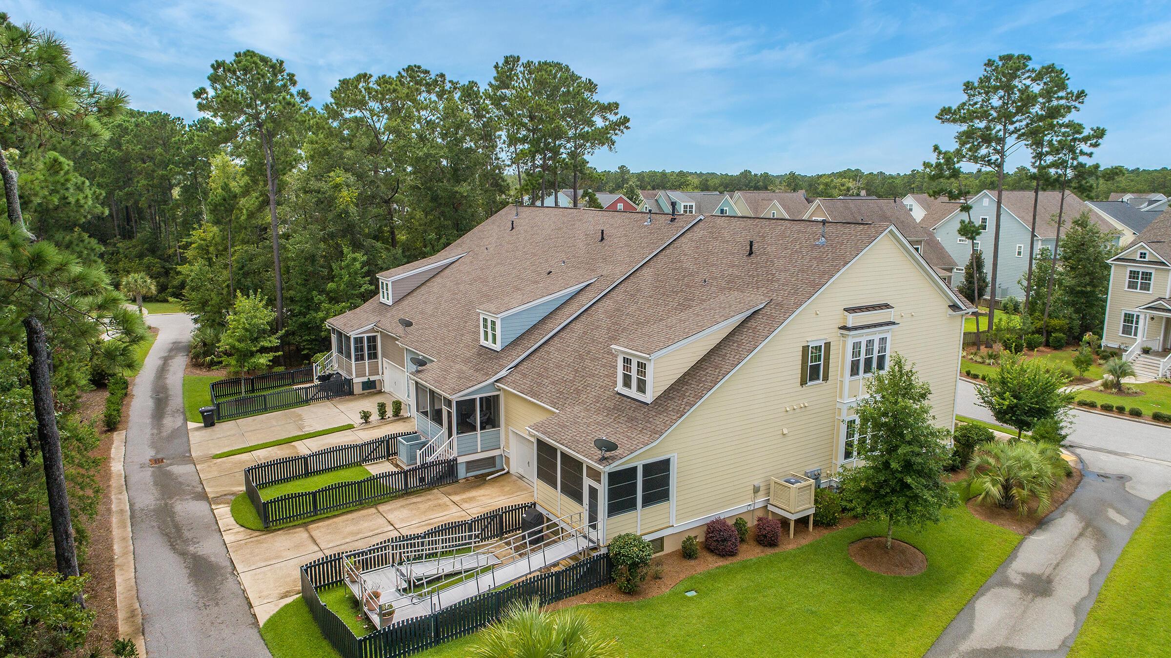 Dunes West Homes For Sale - 3171 Sturbridge, Mount Pleasant, SC - 25