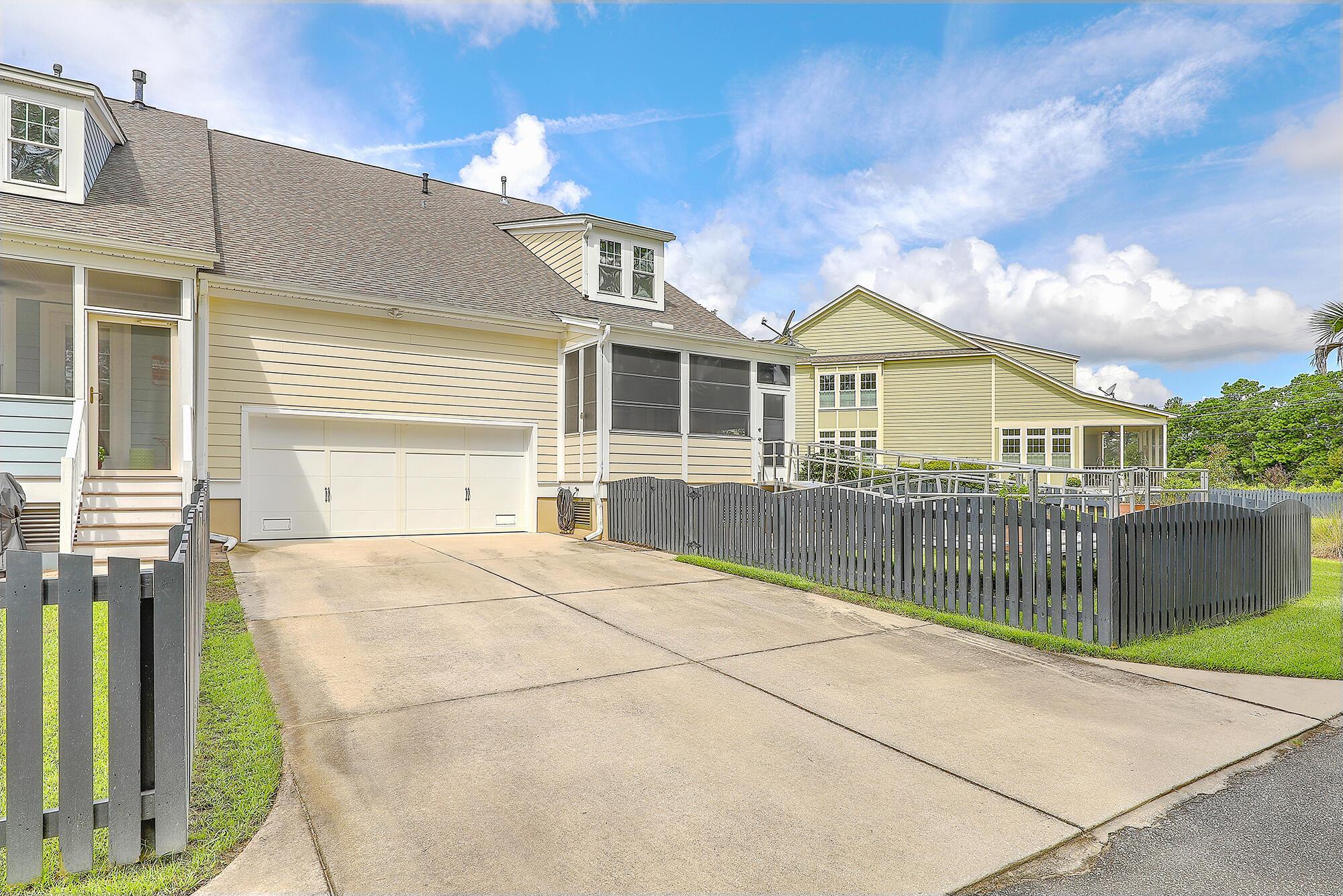 Dunes West Homes For Sale - 3171 Sturbridge, Mount Pleasant, SC - 28