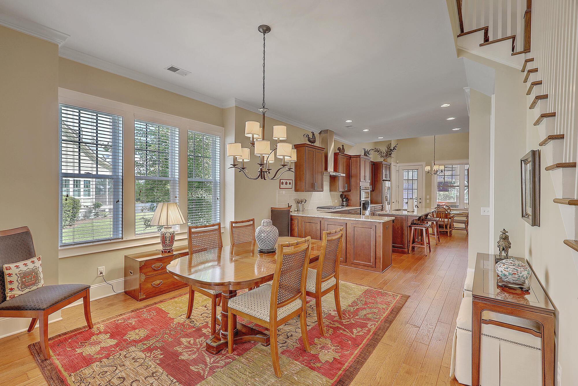 Dunes West Homes For Sale - 3171 Sturbridge, Mount Pleasant, SC - 44
