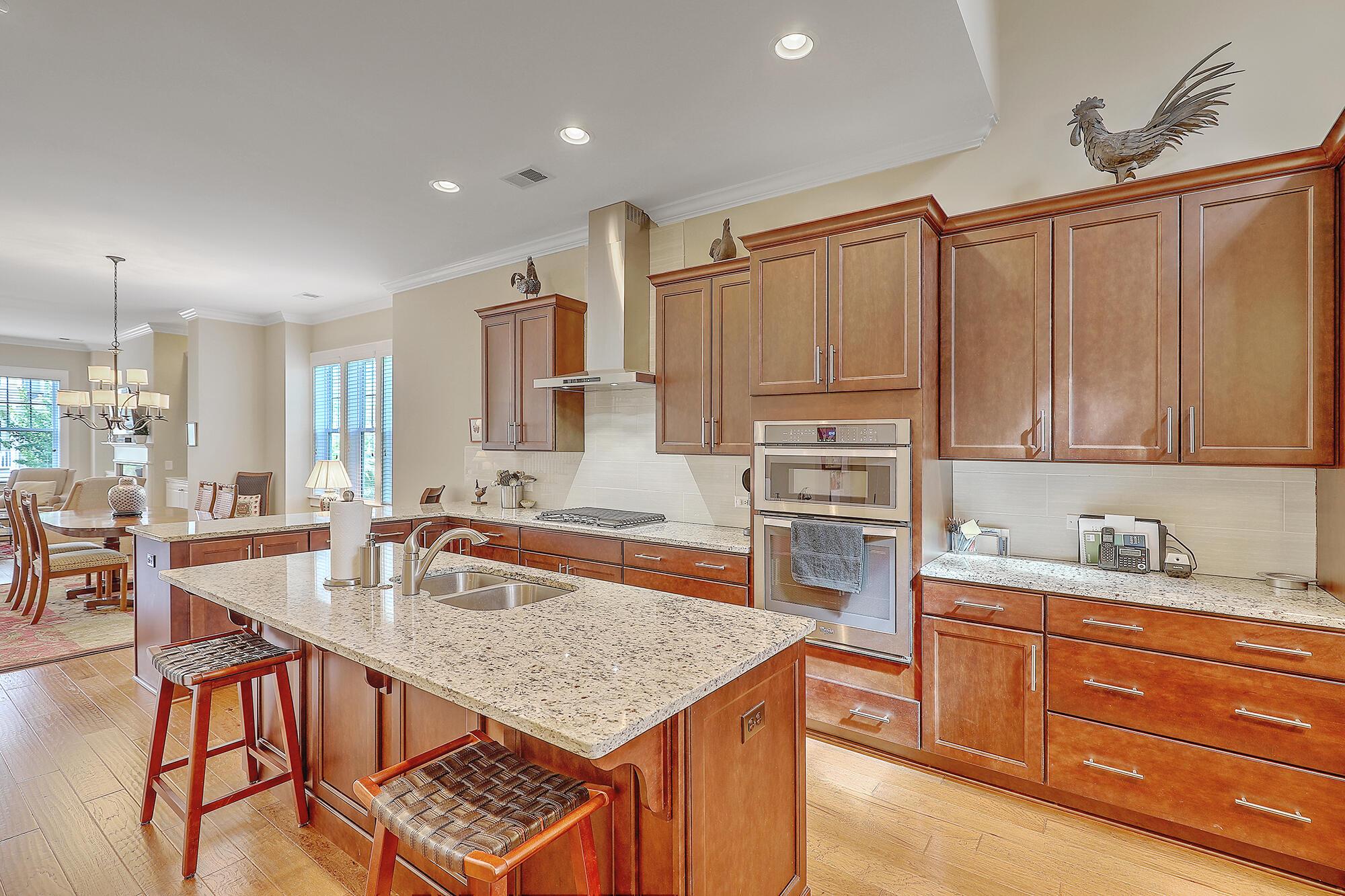 Dunes West Homes For Sale - 3171 Sturbridge, Mount Pleasant, SC - 54