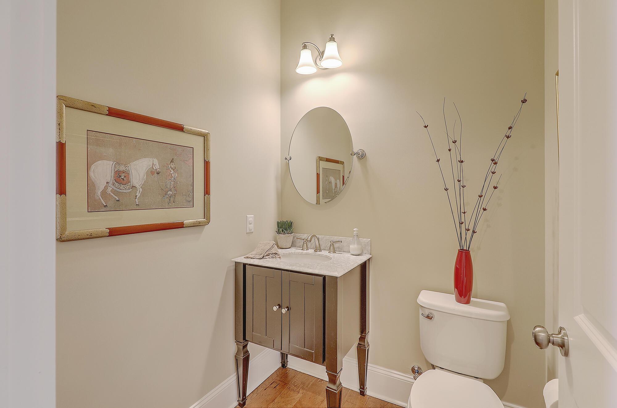 Dunes West Homes For Sale - 3171 Sturbridge, Mount Pleasant, SC - 53