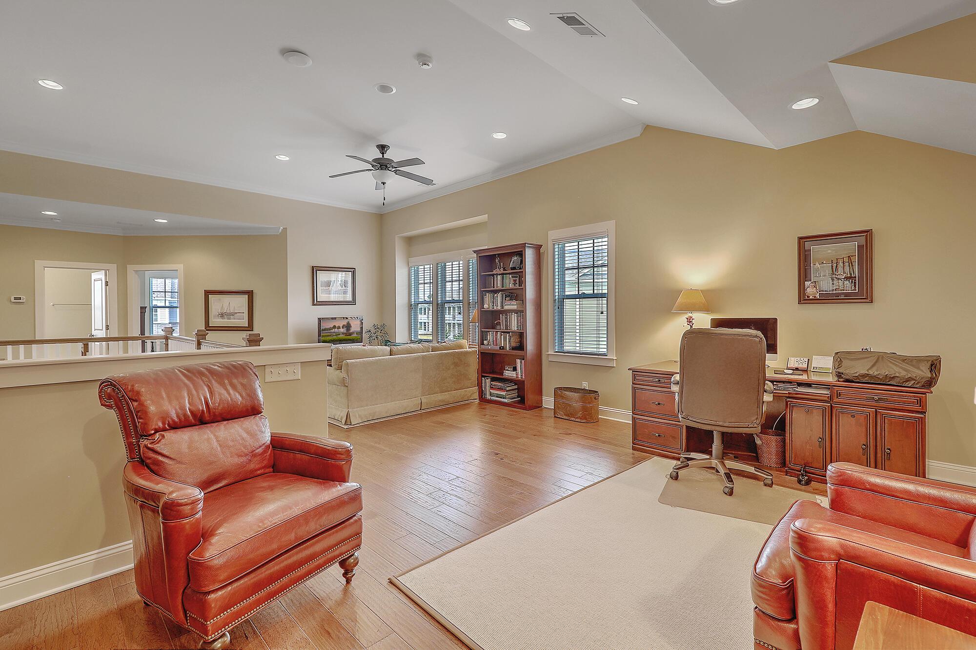 Dunes West Homes For Sale - 3171 Sturbridge, Mount Pleasant, SC - 36