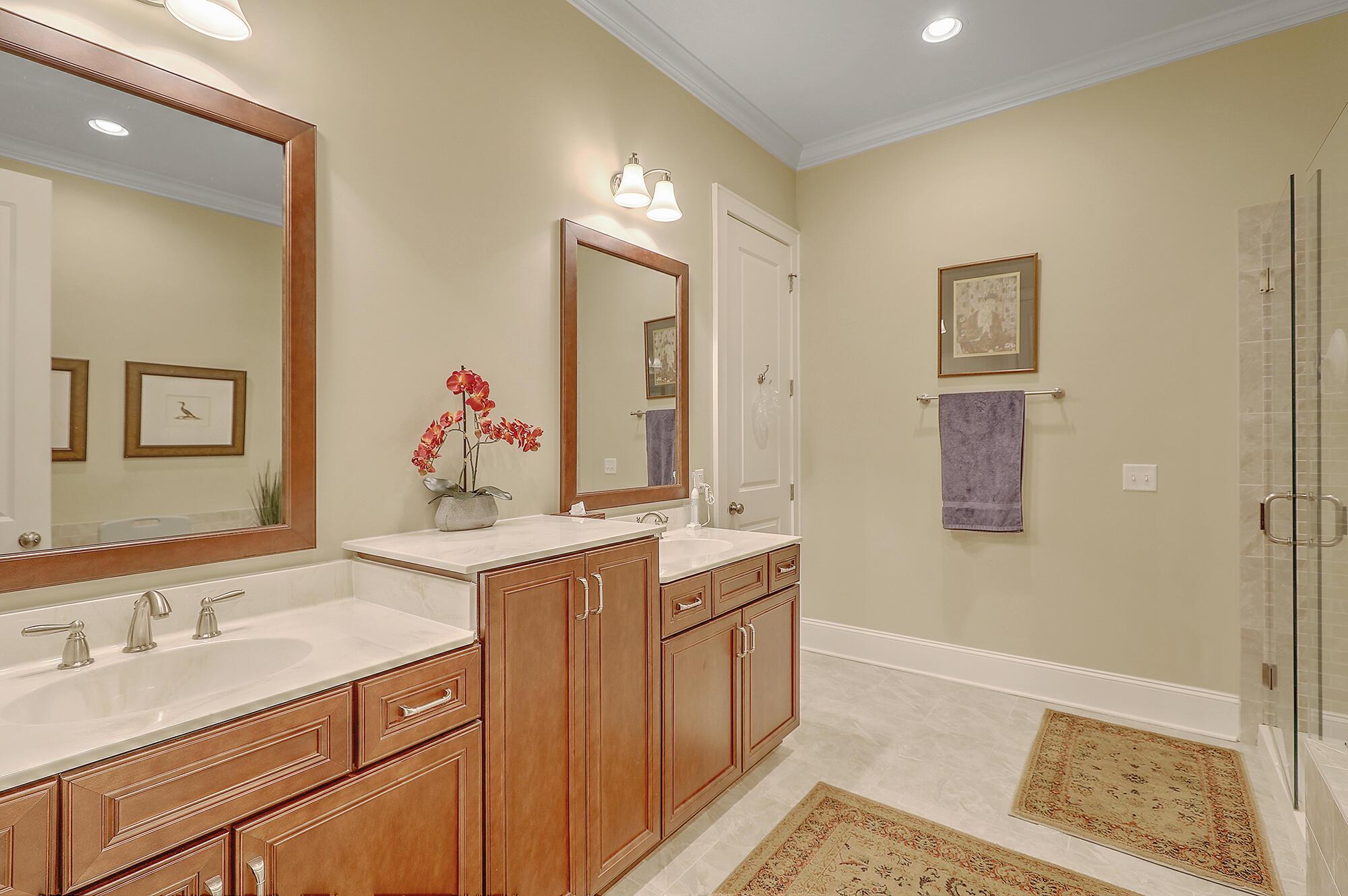 Dunes West Homes For Sale - 3171 Sturbridge, Mount Pleasant, SC - 50