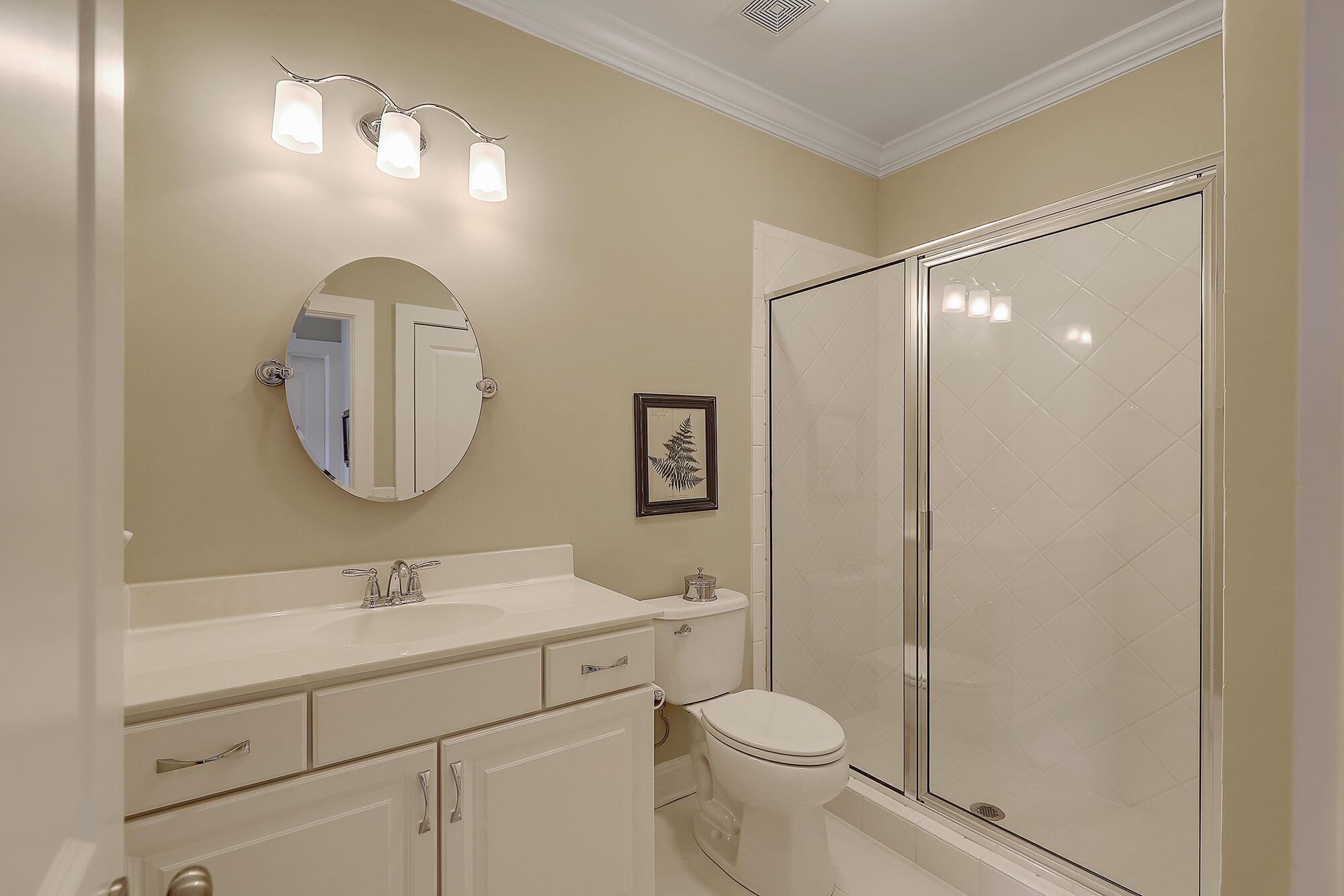 Dunes West Homes For Sale - 3171 Sturbridge, Mount Pleasant, SC - 52
