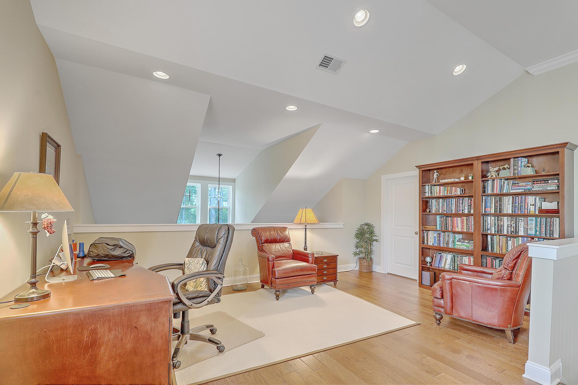 Dunes West Homes For Sale - 3171 Sturbridge, Mount Pleasant, SC - 42