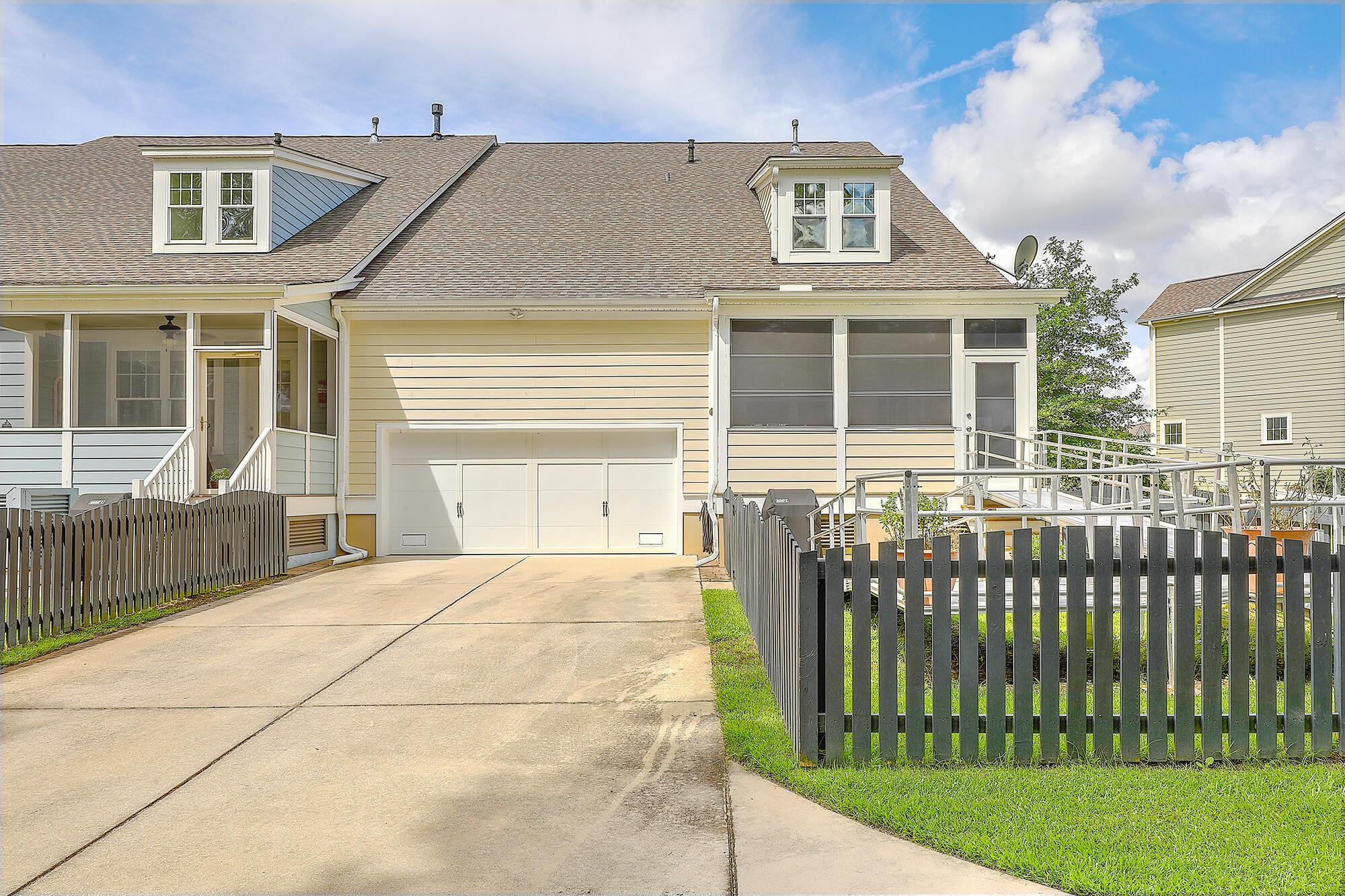 Dunes West Homes For Sale - 3171 Sturbridge, Mount Pleasant, SC - 34