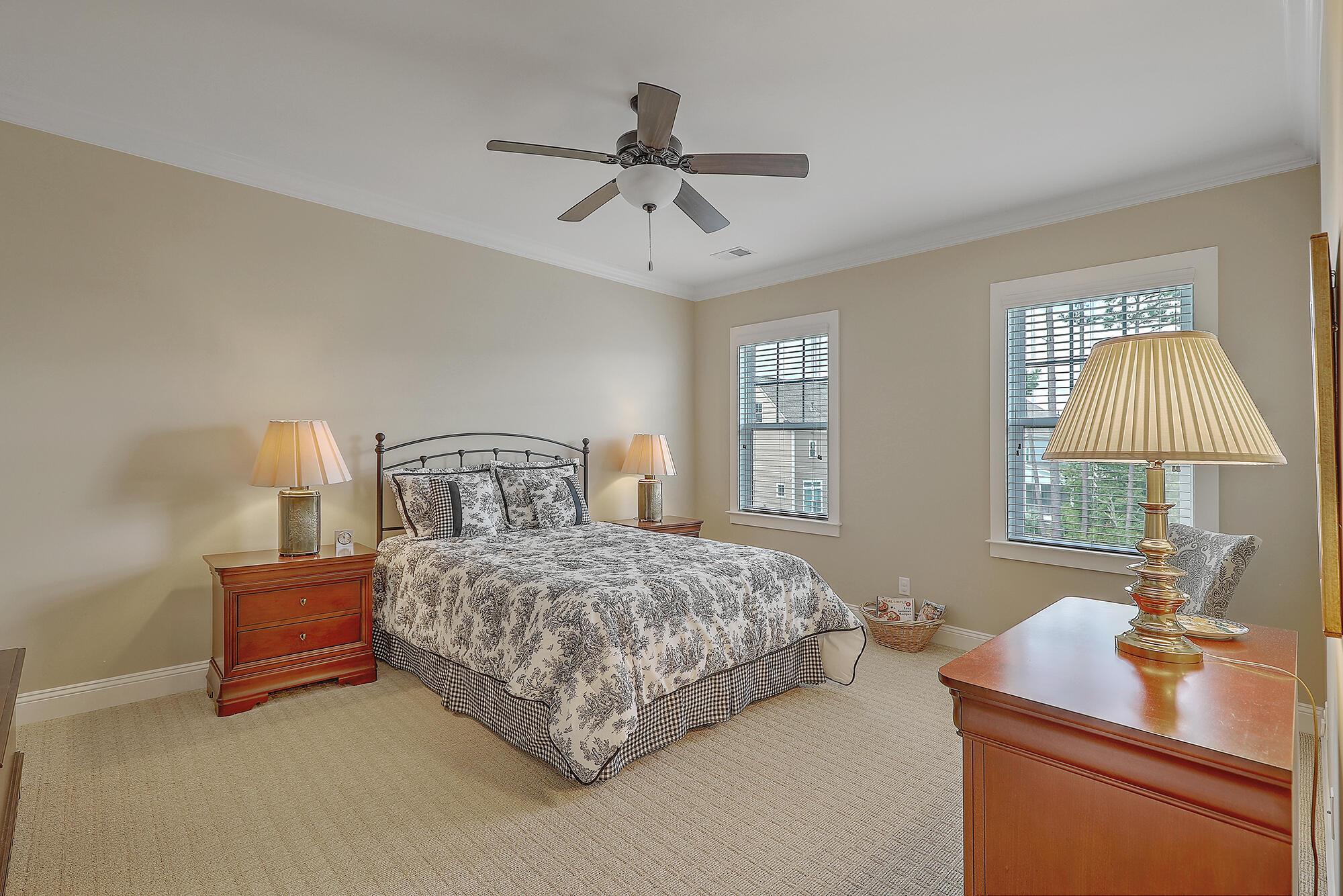 Dunes West Homes For Sale - 3171 Sturbridge, Mount Pleasant, SC - 51