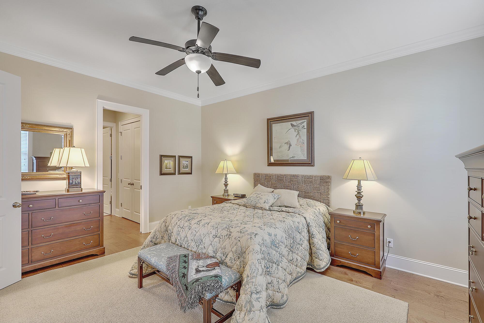 Dunes West Homes For Sale - 3171 Sturbridge, Mount Pleasant, SC - 46
