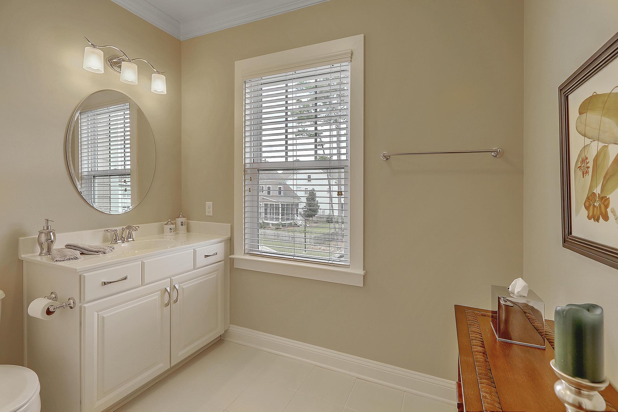 Dunes West Homes For Sale - 3171 Sturbridge, Mount Pleasant, SC - 41