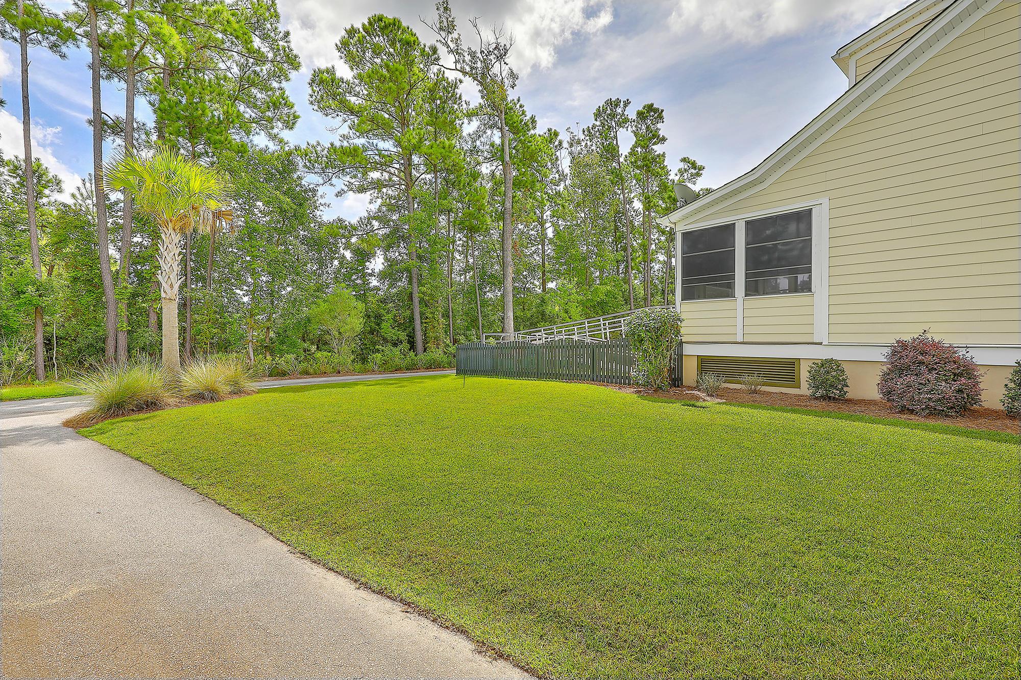Dunes West Homes For Sale - 3171 Sturbridge, Mount Pleasant, SC - 30