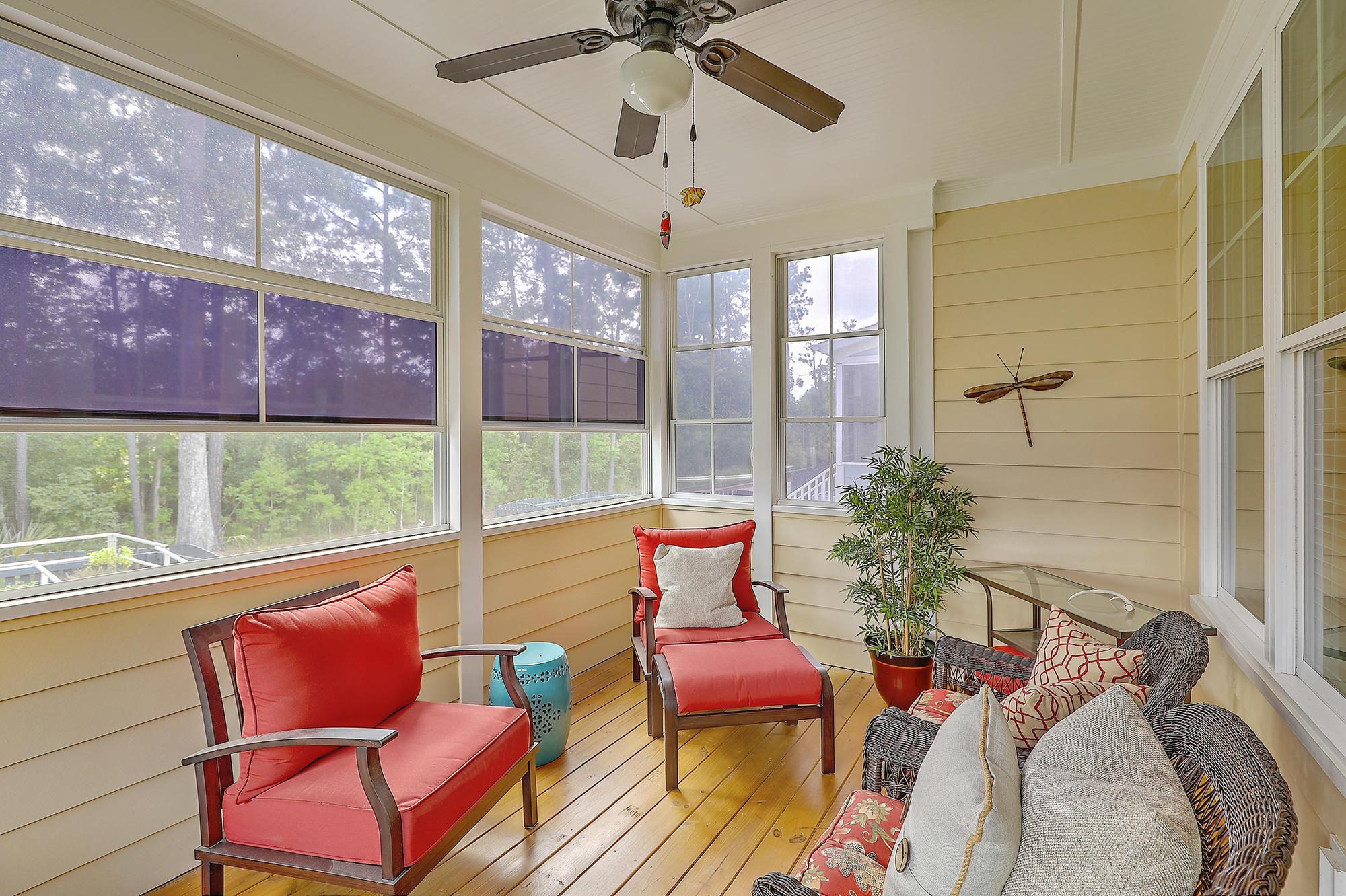 Dunes West Homes For Sale - 3171 Sturbridge, Mount Pleasant, SC - 32