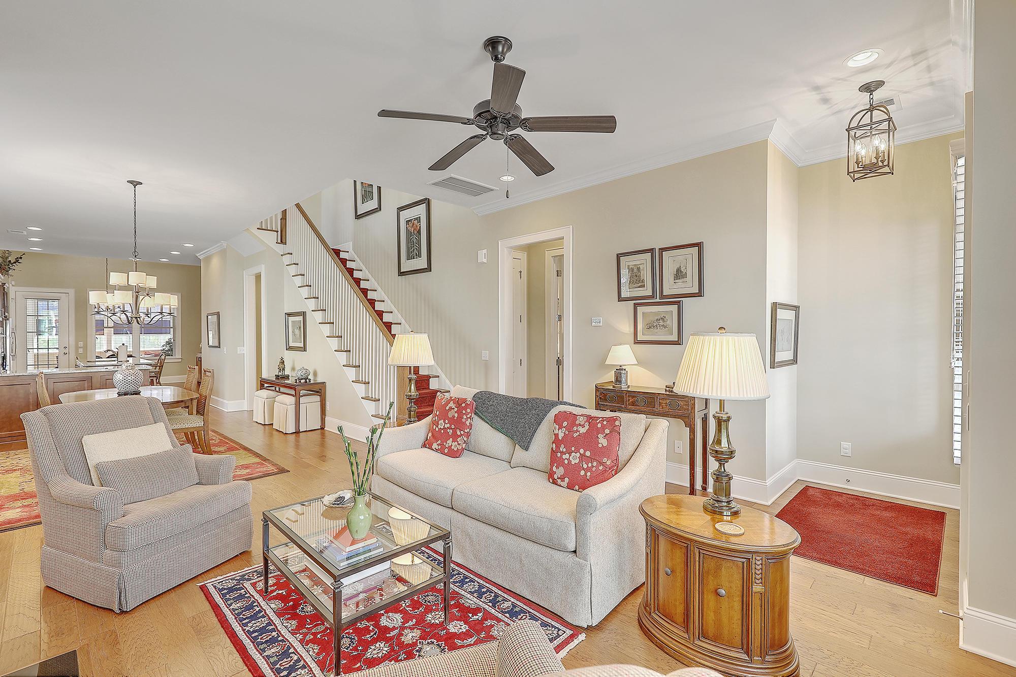 Dunes West Homes For Sale - 3171 Sturbridge, Mount Pleasant, SC - 3