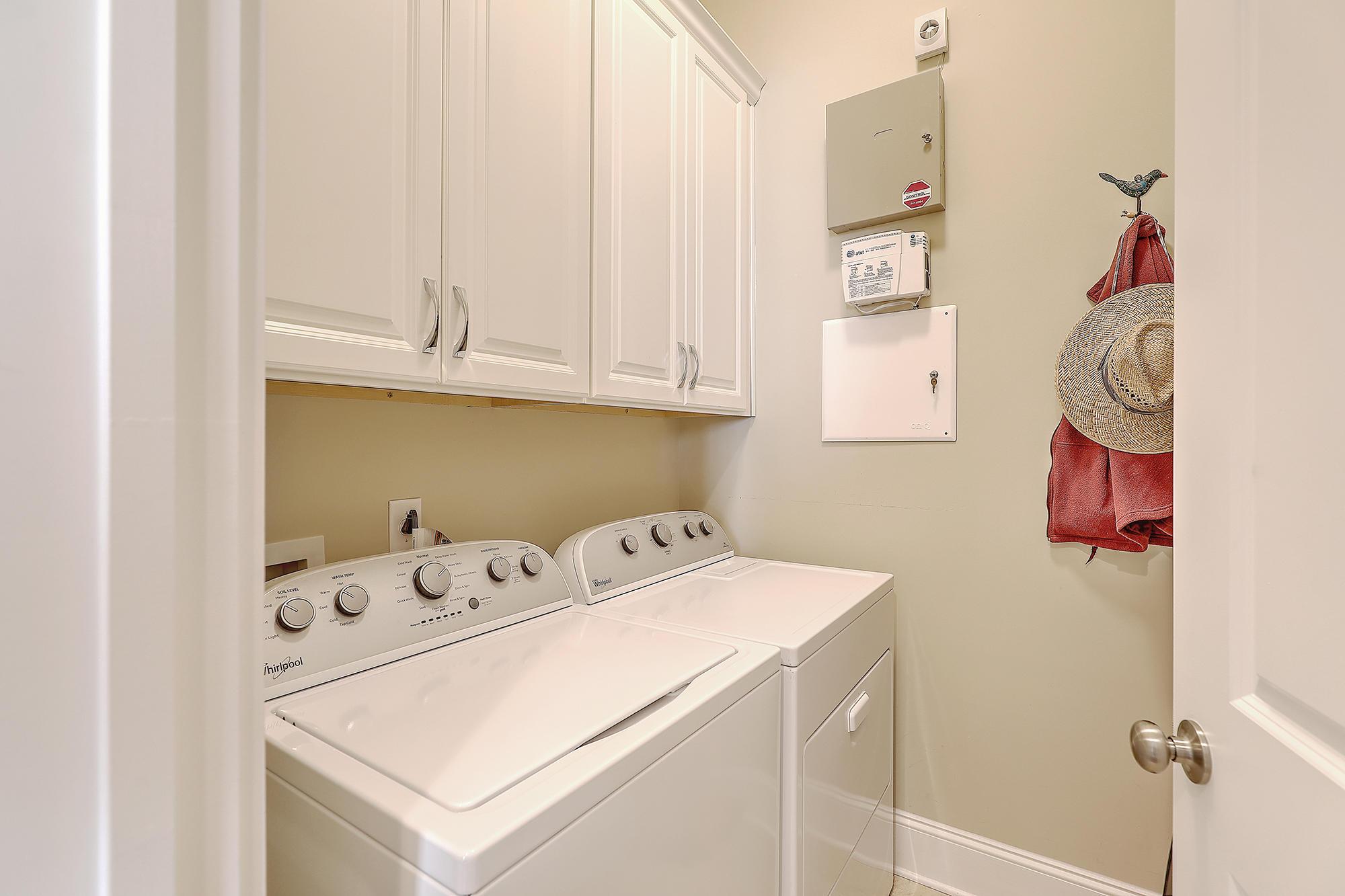 Dunes West Homes For Sale - 3171 Sturbridge, Mount Pleasant, SC - 35