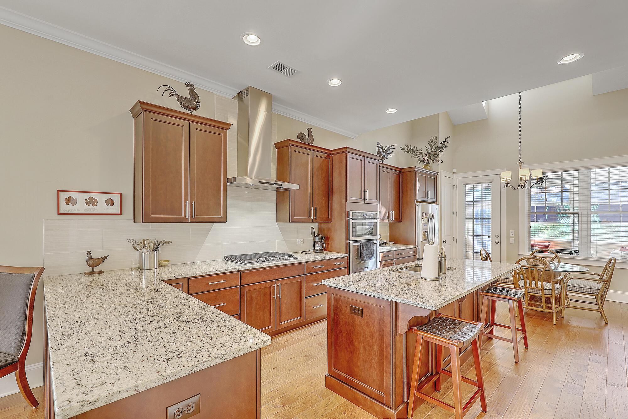 Dunes West Homes For Sale - 3171 Sturbridge, Mount Pleasant, SC - 55