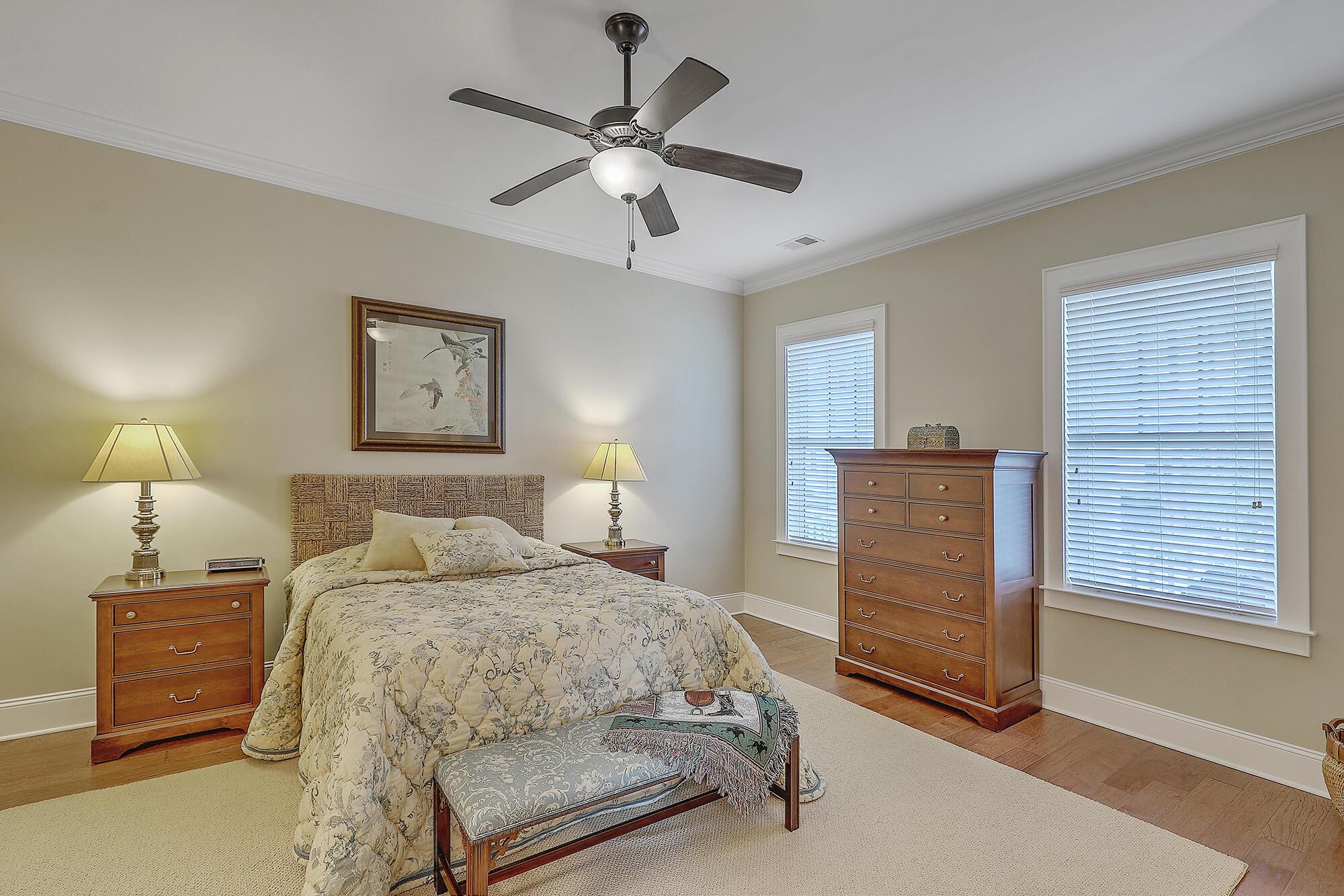 Dunes West Homes For Sale - 3171 Sturbridge, Mount Pleasant, SC - 47