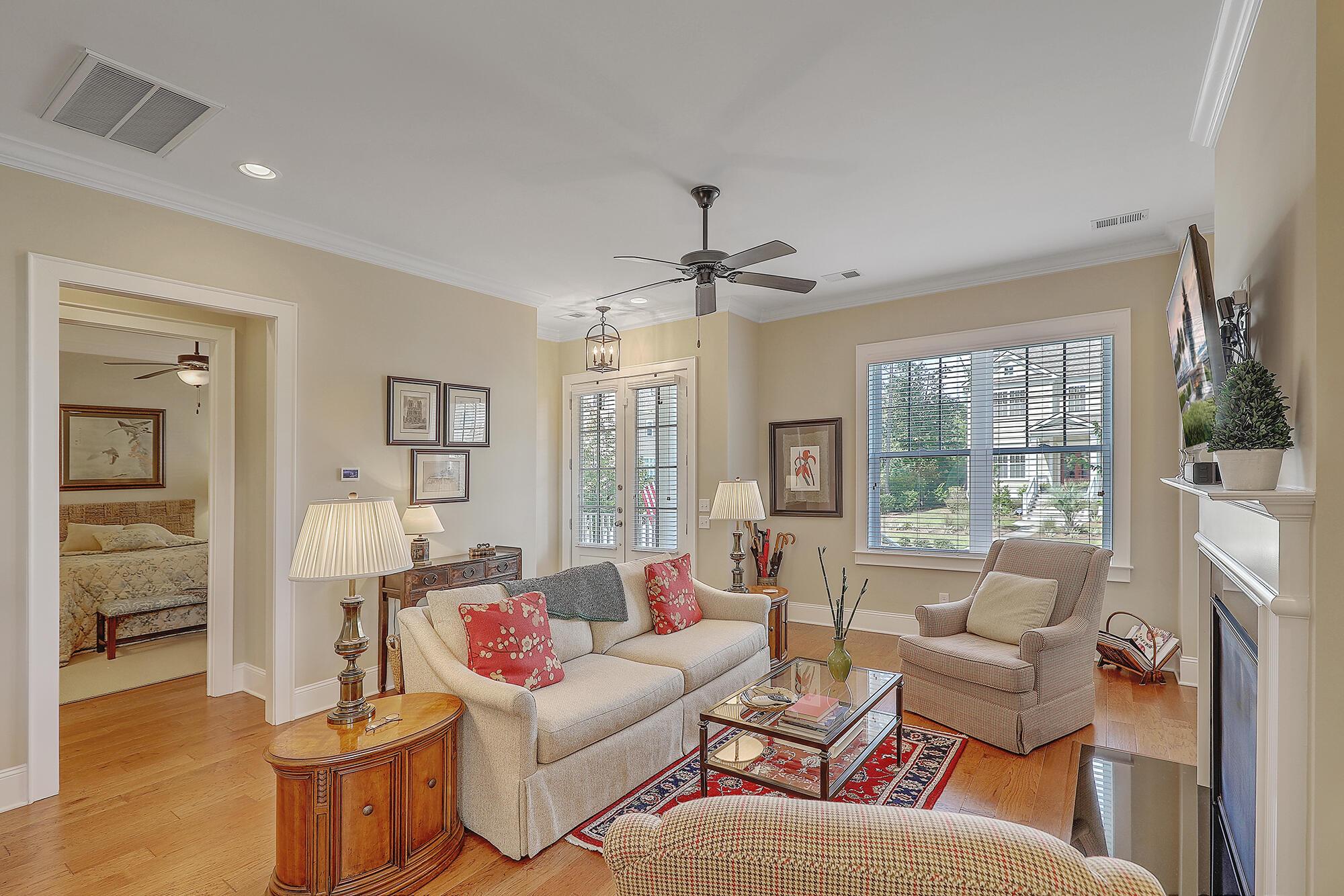 Dunes West Homes For Sale - 3171 Sturbridge, Mount Pleasant, SC - 0